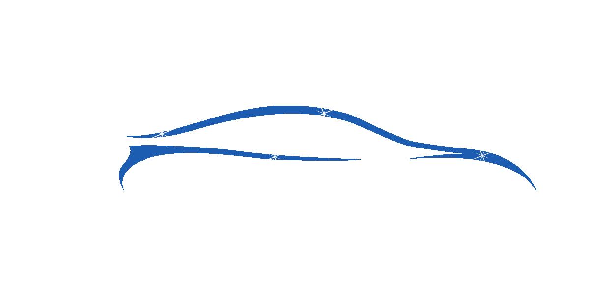 AW AutoSpa